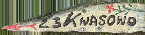 drogowskaz1